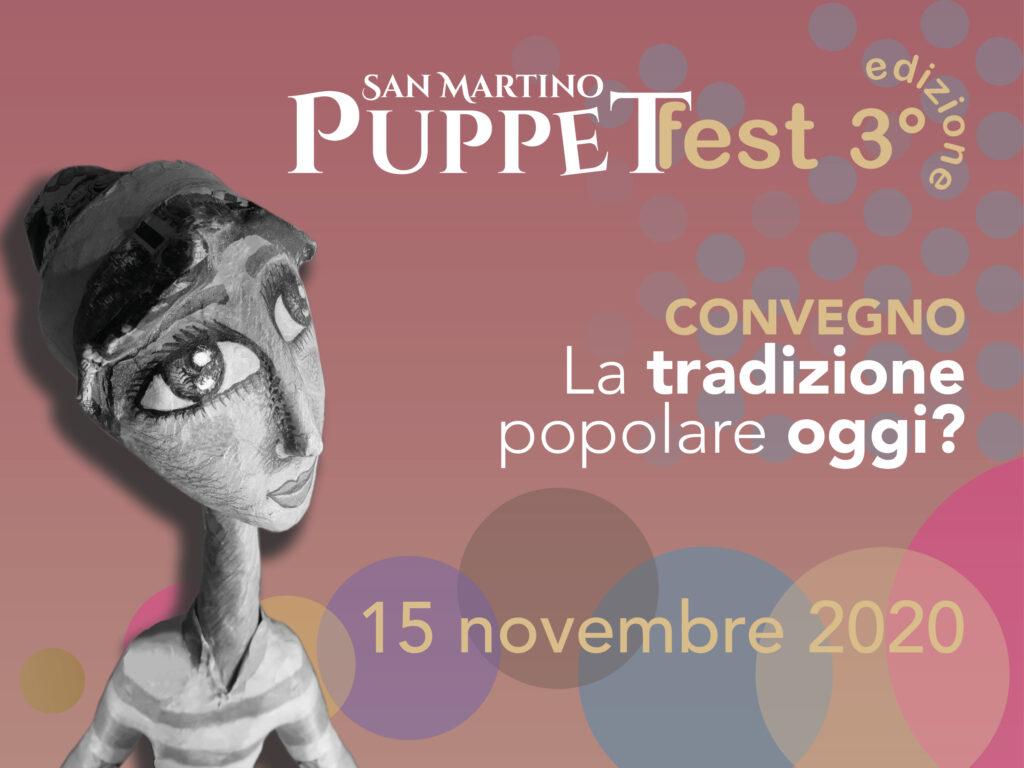 SAN MARTINO PUPPET FEST CONVEGNO 2020 (1)