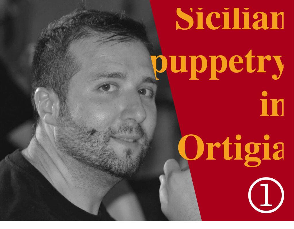 puppetryOrtigia1