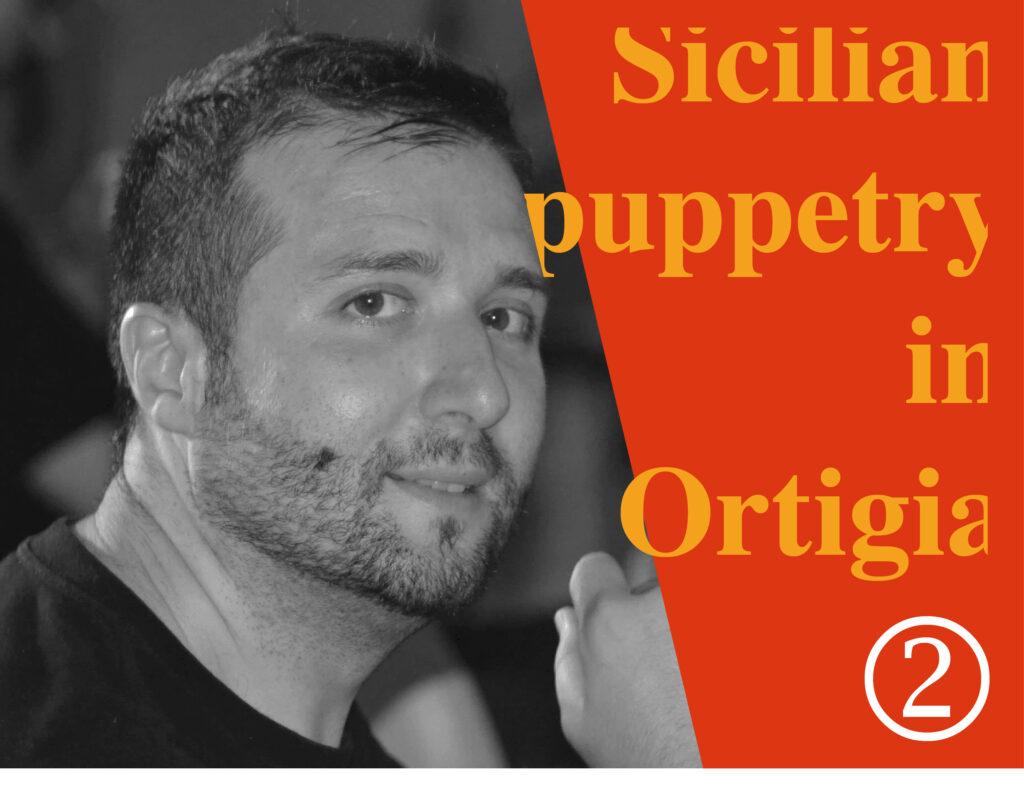 puppetryOrtigia2